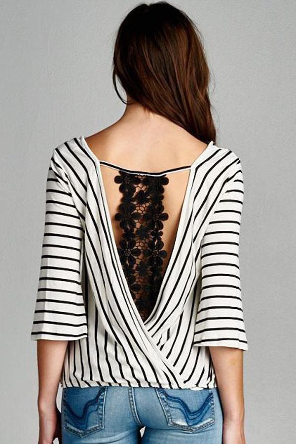 Xhilaration Flare Sleeve Lattice Front Black Lace Sheath Dress wool hats scarves for