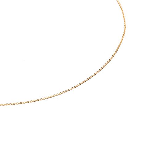 Fashion Gold Metal Body Chain