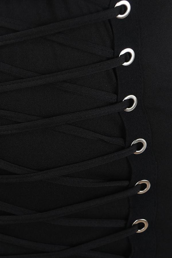 Healthy Fabric Sexy Bateau Neck Off The Shoulder Short Sleeve Sheath Mini Dresses