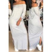 e981147dc7 LovelyWholesale | Wholesale Shoes,Wholesale Clothing, Cheap Clothes ...