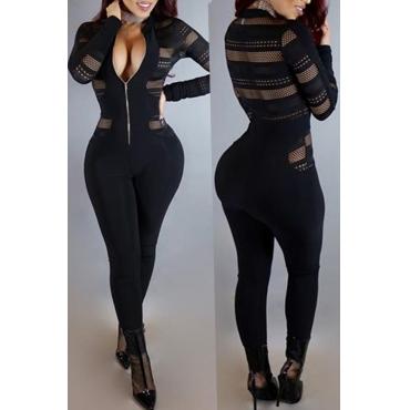 218ff2d60 Cheap womens jumpsuits