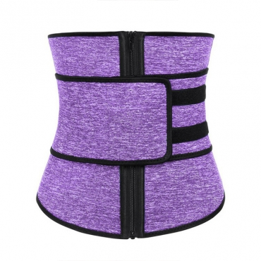 Lovely Trendy Purple Intimates Accessories