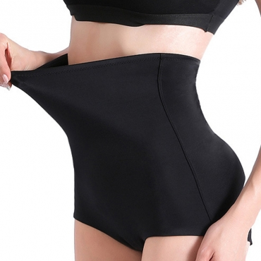 Lovely Sexy Skinny Black  Panties