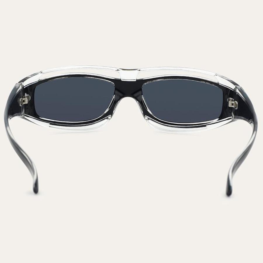 LW Trendy Designer Sunglasses